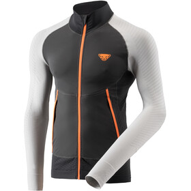 Dynafit Ultra S-Tech Jacket Men nimbus